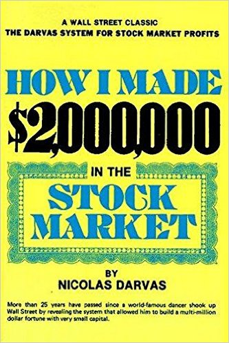 How-I-made-2-million-in-the-stock-market