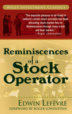 Reminiscences_of_a_Stock_Operator (1)