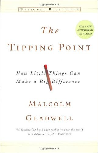 The-Tipping-Point-Malcolm-Gladwell-Cover-THumbnail