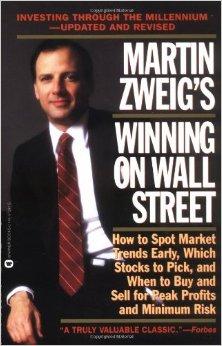 Winning-On-Wall-Street