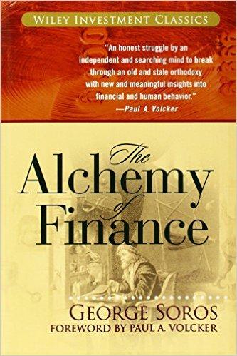 alchemy-of-finance-by-george-soros