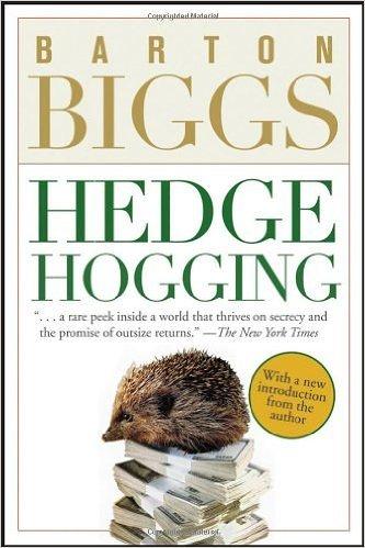 hedgehogging-by-michael-briggs