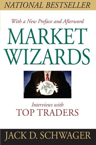 market-wizards-cover
