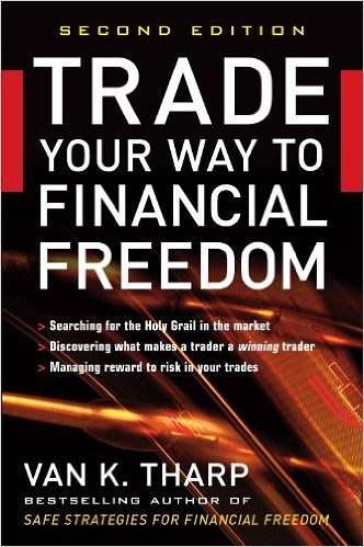 trade-your-way-to-financial-freedom-Van-K-Tharp