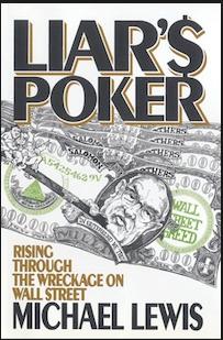 liars-poker-image