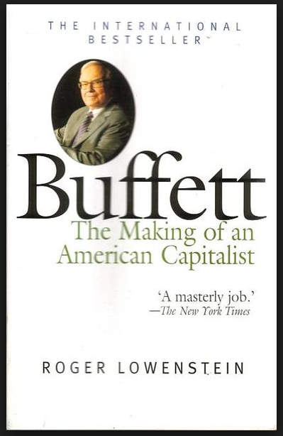 warren-buffett-52-books