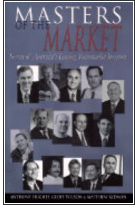 masters-of-the-market